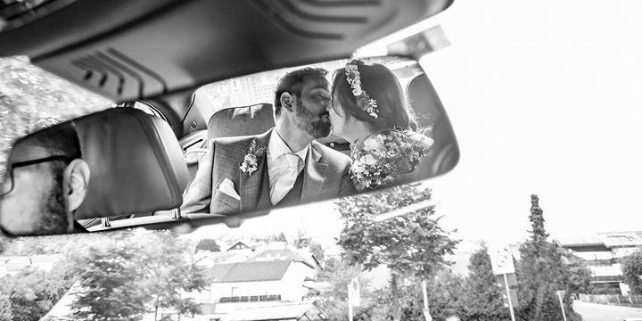 Hochzeits-Fotografie, Hochzeitsreportage, Standesamt, Trauung, Hochzeitsfotos, Hannover