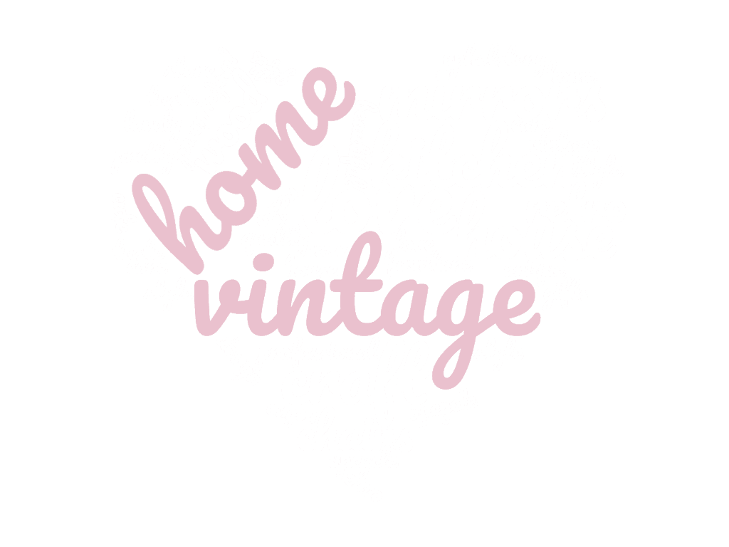 Heart shape with words