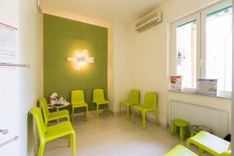 Studio Dottor Novi