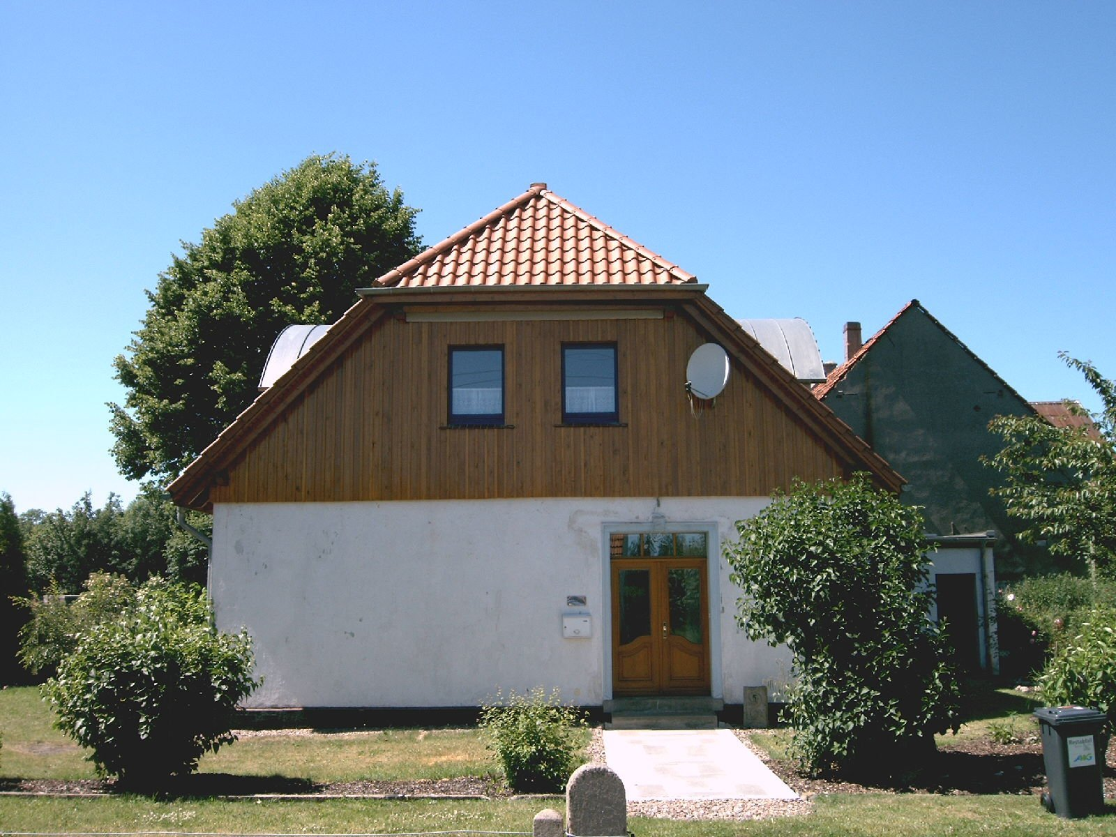Siedlungshaus Umbauen wohnzimmerz siedlungshaus umbauen with siedlungshaus kaufen
