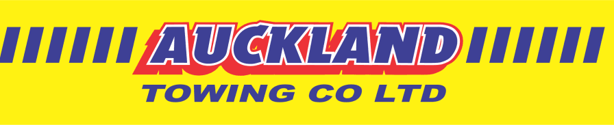 auckland towing co ltd logo