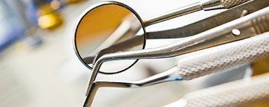 eversmile dental equipments