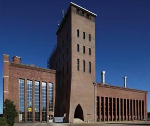 KINDL - Zentrum für zeitgenössische Kunst