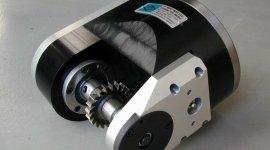 forniture per costruzioni meccaniche metalliche, teste speciali a interassi fissi per maschiare, teste speciali a interassi fissi per alesare