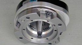 teste per macchinari, macchine utensili per il taglio dei metalli, macchine utensili per la lavorazione dei metalli