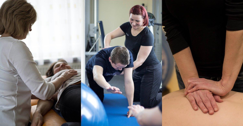 physiotherapie osteopathie wellness in wetzlar. Black Bedroom Furniture Sets. Home Design Ideas