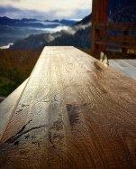 legno antico, pavimenti in legno, legno antico, rovere piallato a mano