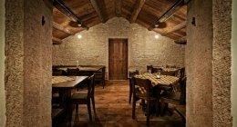 pavimento in legno antico, soffitto in legno antico, ristrutturazione legno antico, posatura legno antico