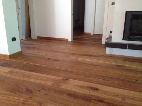 pavimento in legno, olmo, antico, restauro, ff pavimenti, design, posa a mano
