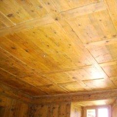 boiserie, rivestimenti in legno, rivestimenti, trento, cles, trentino, legno, pavimenti in legno, stube, artigianato