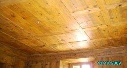 rivestimenti, legno antico, restauro, ff pavimenti