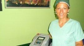 radiologia, sterilizzazione certificata, analgesia sedativa