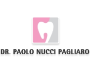 Dottor Nucci Pagliardo Bologna