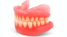 dentiera mobile