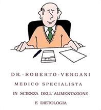 VERGANI DR. ROBERTO DIETOLOGO