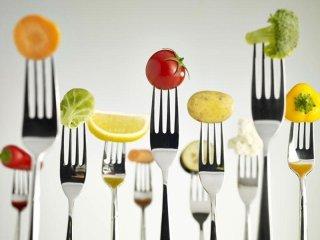 diete per diabetici