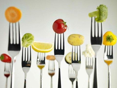 prevenzione alimentazione