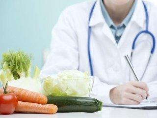 diete contro stitichezza