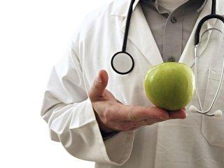 diete ipertensione