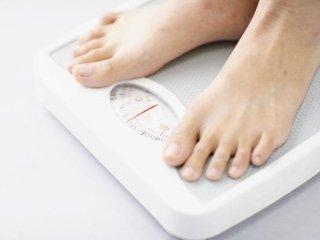 diete ipercaloriche