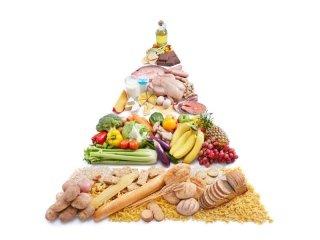 diete per celiachia
