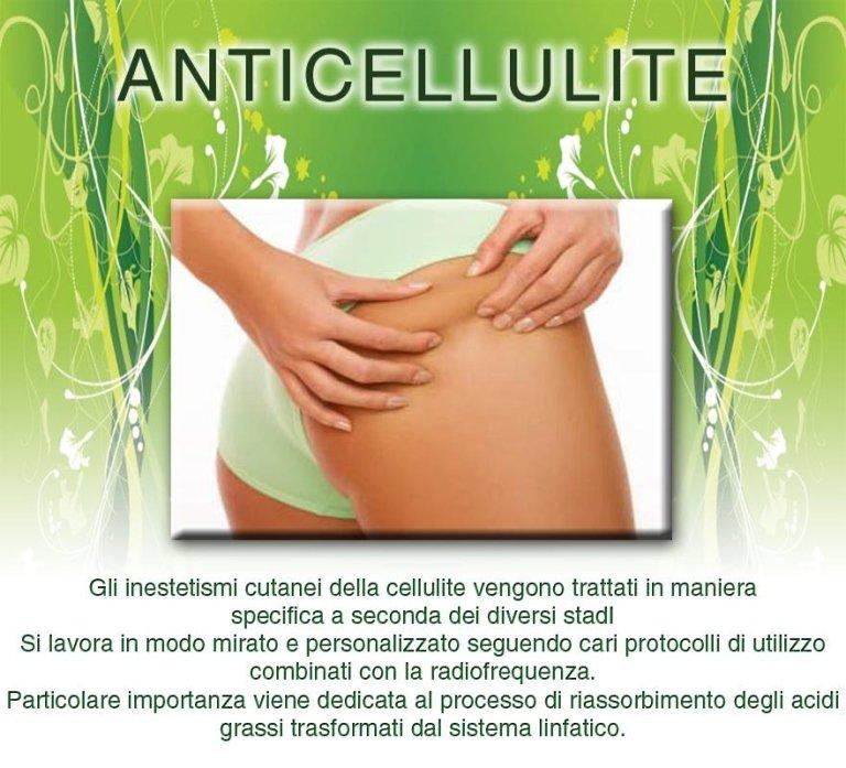 anticellulite