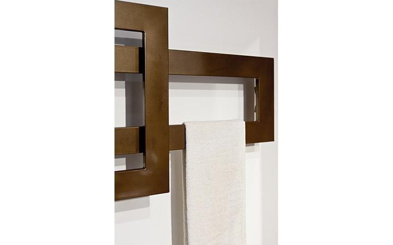 Porta Asciugamani