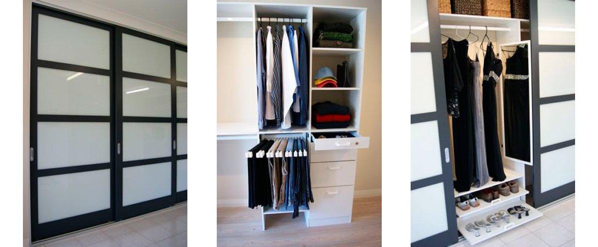 la-wardrobes-pic