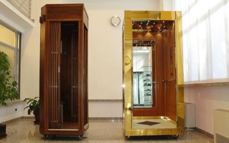 installazione ascensori per condomini