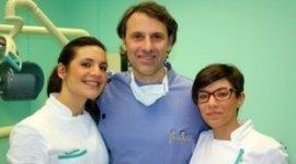 medicina orale, studio dentale, igiene orale
