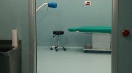 Attività ospedaliera
