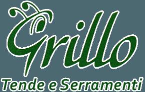 Grillo Tende