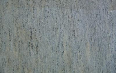 Rivestimenti marmo tecnico