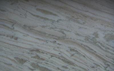 Rivestimenti marmo colorato