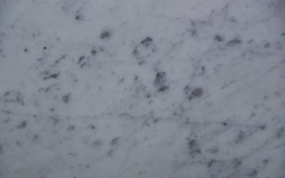 Rivestimenti marmo