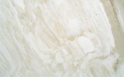 Rivestimenti in marmo