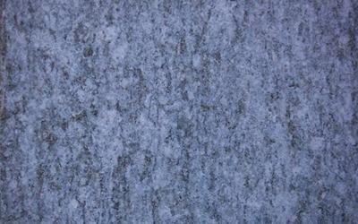 Graniti per colonne
