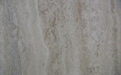 Pavimentazioni marmo colorato