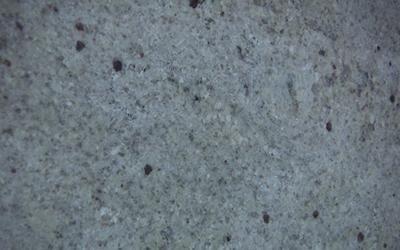 Murature in granito