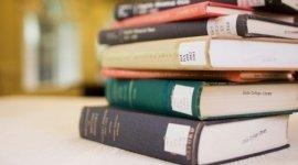 ordinazione libri, libri scolastici, prenotazione libri