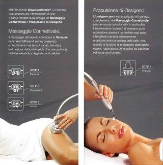 massaggi oxyendoderma