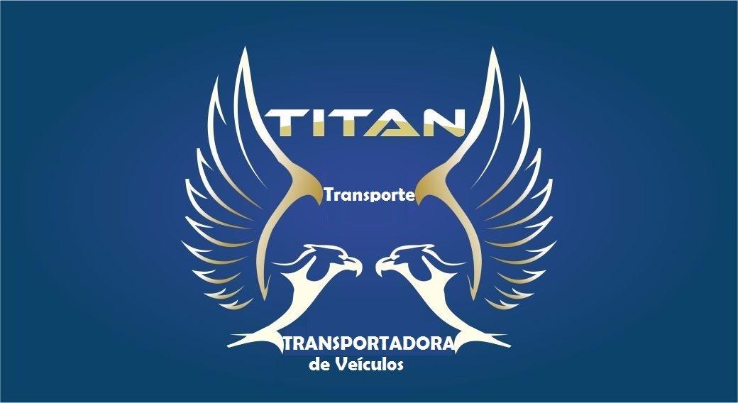 TRANSPORTADORA TITAN