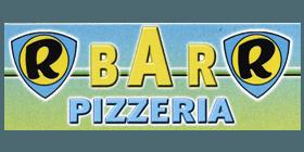 Pizzeria R Bar Ristorante Renieri