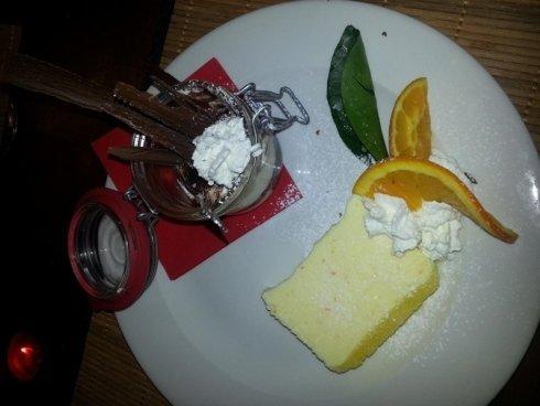 piatti di formaggio, formaggi, formaggio fresco