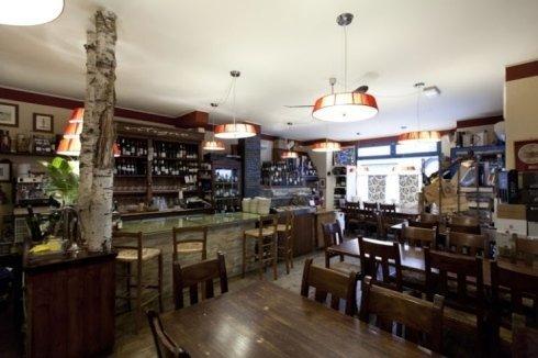 wine bar, aperitivi, aperitivi alcolici