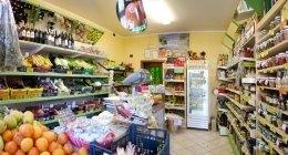vendita mozzarelle, vendita ricotta, alimentari siciliani