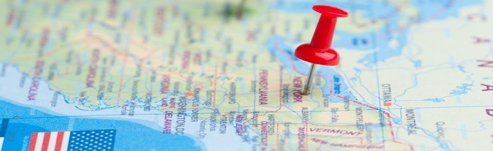 astorre agenzia viaggi faenza