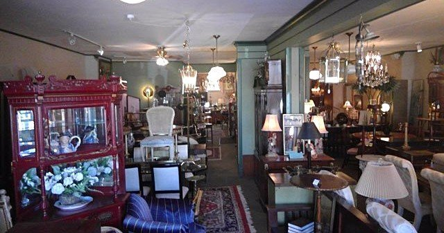 WELCOME TO BUFFALO ANTIQUES & QUALITY FURNITURE - Buffalo Antiques - Buffalo, NY - Home