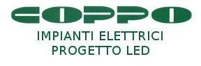 COPPO IMPIANTI logo