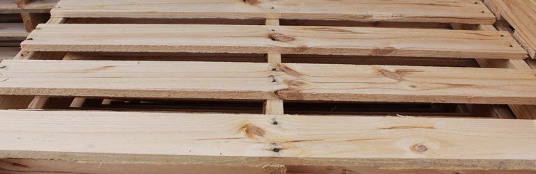 palletco sa newly manufactured wooden pallets